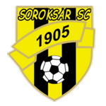 Soroksár Sport Club 1905