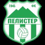 FK Pelister
