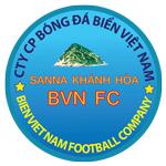 Sanna Khánh Hoà FC