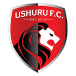 Ushuru Football Club
