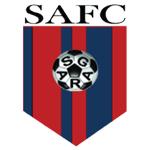 Sungai Ara FC