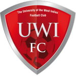 University of the West Indies Pelicans FC