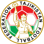 Tajikistan Under 21