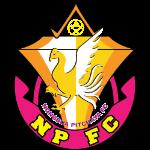 Nong Bua Pitchaya FC