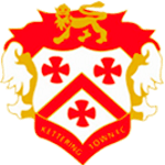 Kettering Town FC