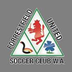 Forrestfield United SC