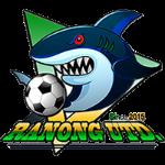 Ranong United FC