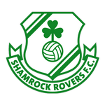Shamrock Rovers Res.