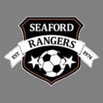 Seaford Rangers FC