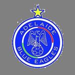 Adelaide Blue Eagles Reserve