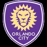 Orlando City SC (MLS)