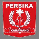 Persatuan Sepakbola Indonesia Karawang