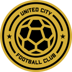 Ceres - La Salle FC