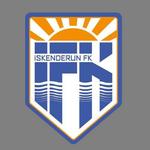 Erzin Belediyespor