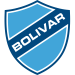 Club Bolívar