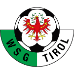 WSG Swarovski Wattens