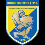 Panaitolikos GFS Agrinio