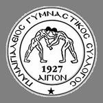 Panegialios FC