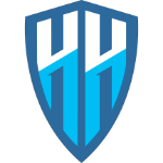FC Volga-Olimpiyets Nizhny Novgorod