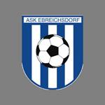 ASK Ebreichsdorf