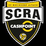 SC Rheindorf Altach