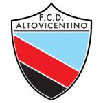 FC Alto Vicentino