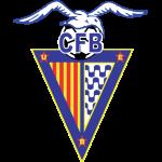 CF Badalona