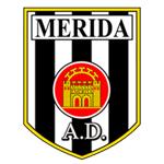 Mérida Asociación Deportiva