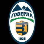 FK Hoverla Uzhhorod