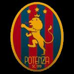 FCd Rossoblu Potenza