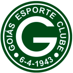 Goiás
