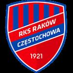 KS Raków Częstochowa