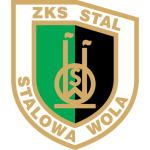 ZKS Stal Stalowa Wola