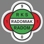 RKS Radomiak Radom