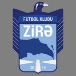 Zira IK