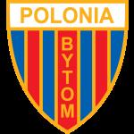 TS Polonia Bytom