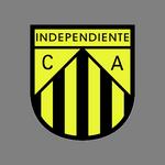 Club Atlético Independiente (Fernández)
