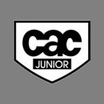 Club Atlético Colón Junior San Juan