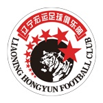 Shenyang Liaoning Whowin FC