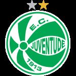 EC Juventude