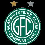Guarani FC de Campinas