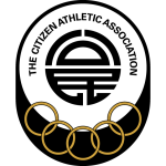 The Citizen Athletic Association