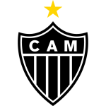 Atlético Mineiro
