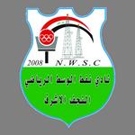 Naft Al-Wasat