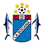 Club Defensor La Bocana De Parachique (Sechura)