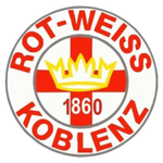 TuS Rot-Weiss Koblenz