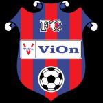 FC Zlaté ViOn Moravce