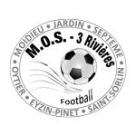 M.O.S. 3 Rivières FC