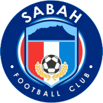 Persatuan Bola Sepak Sabah