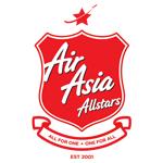 AirAsia FC